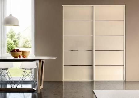 porte coulissante placard sur mesure une affaire saisir. Black Bedroom Furniture Sets. Home Design Ideas